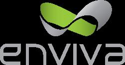 enviva holdings